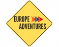 Europe Adventures – Your European Journey starts here